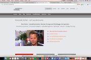Alex Fischer Düsseldorf Knowledgebase
